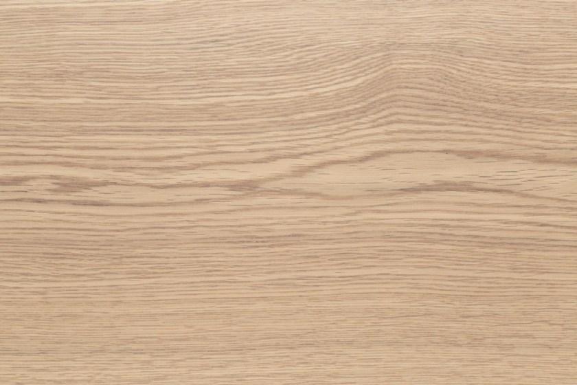 Oak White Matt Lacquer-York Engineered Floors-Lee Chapel Floors