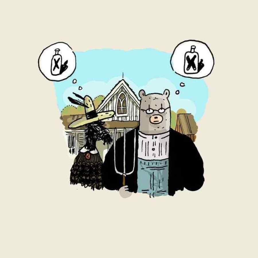 willie-gary-moonshiners-12