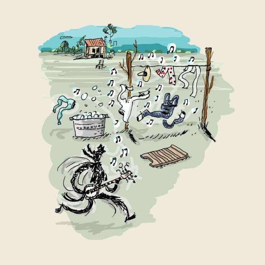 willie-gary-moonshiners-15