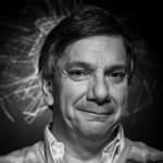 La tecnología está modificando la manera de hacer historia: Ernesto Priani Saisó
