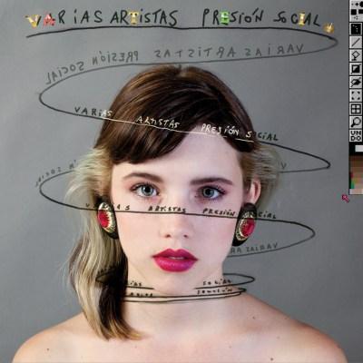 presion-social-varias-artistas