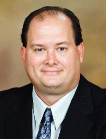 Todd Monette
