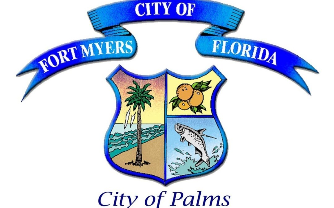 A Turbulent Period for Fort Myers