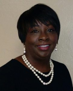 Karen Putman Watson – Candidate For Lee County Schools District 6 (at-large)
