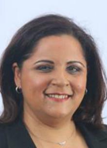 Annisa Karim
