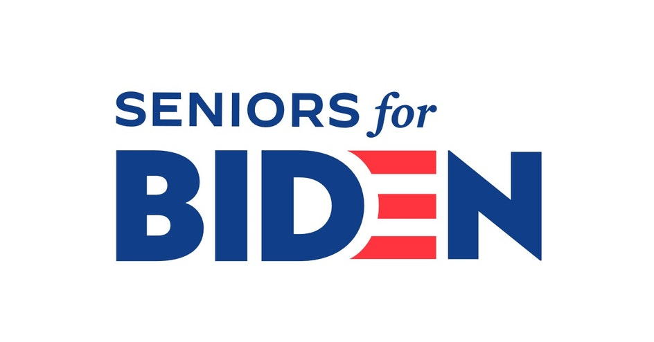 Seniors to Seniors: Phone From Home To Get People To The Polls!