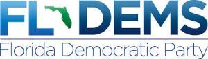 FL Dems Logo