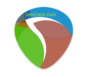 Cockos Reaper v6.36 & Crack With License Key [Free Download]