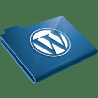 directorio-wordpress
