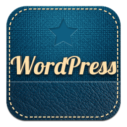 wordpress-icon2