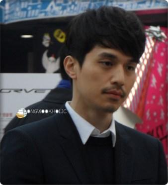 20130307_dongwookholic_09