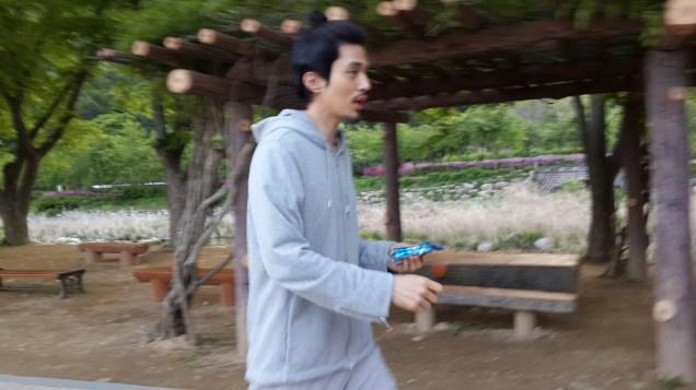 actor_wook_2040373418241593165