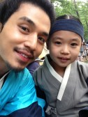 actor_wook_6072088170791534897
