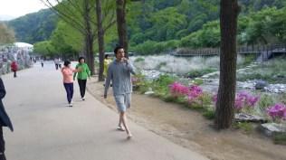actor_wook_6518301209467594554