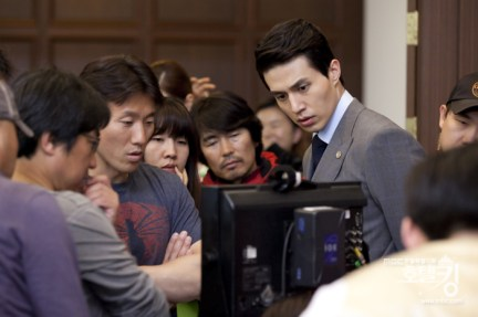 hoking_photo140508135224imbcdrama1