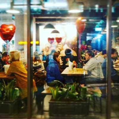 MyThai Restaurant NEW Wade Lane