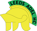 Leeds Adel Hockey Club