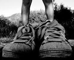 big_shoes