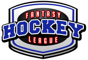 fantasy_hockey_league_logo_by_alldawson