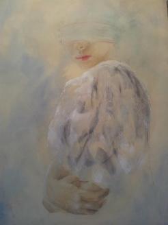 Lorrinda Byrnes