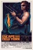 Gallery-MFR-2018_escapefromNY_ferguson