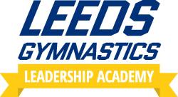 Leeds Gymnastics Leadership Academy