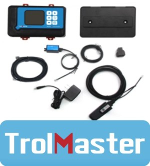 TrolMaster
