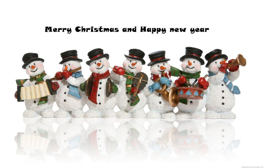 Merry-Christmas-and-Happy-New-Year-2015-Wallpaper09   LEEDS JAZZ CLUB