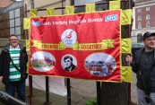 Leeds Teaching Hospitals Trust banner