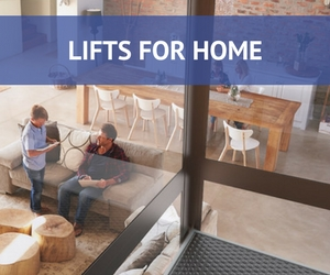 lifts for home