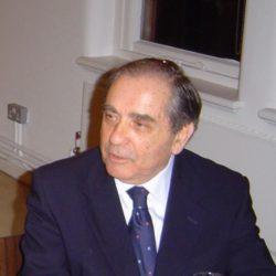 Henry Woolf, 2007