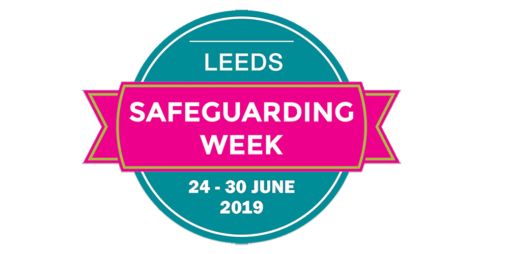 Leeds Safeguarding Children Partnership