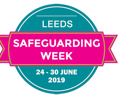 Leeds Safeguarding Children Partnership