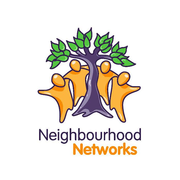 Leeds Neighbourhood Networks