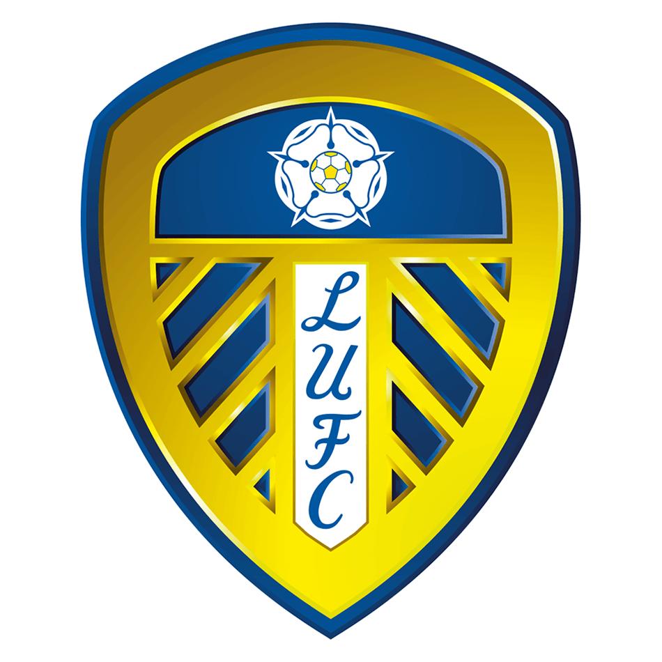 Leeds United Football Club