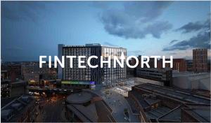 FinTech North Leeds