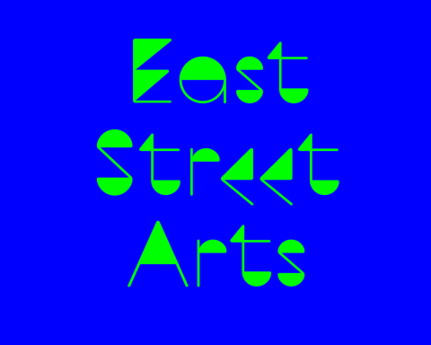 East Street Arts