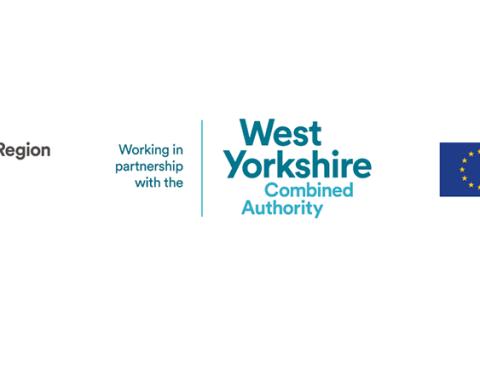 Leeds City Region Enterprise Partnership