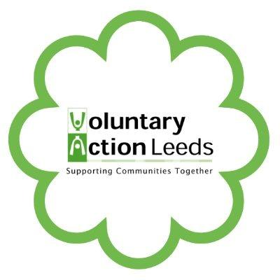 Voluntary Action Leeds