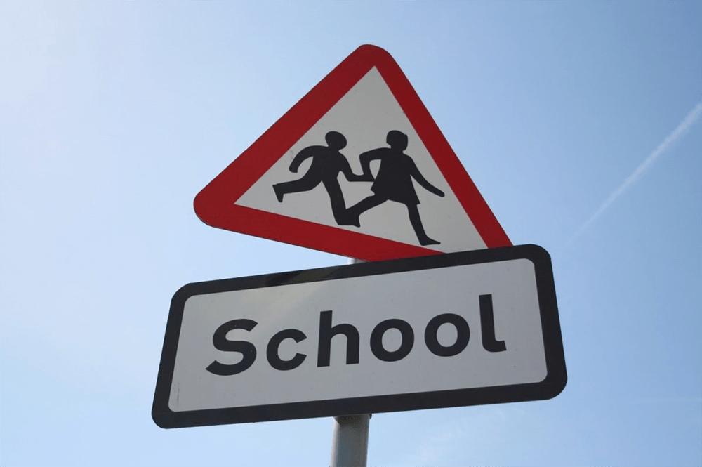 Leeds Secondary School