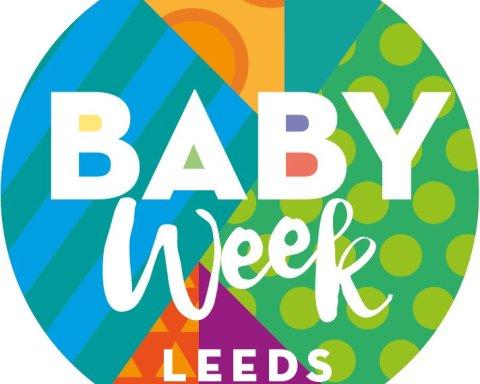 Baby Week Leeds
