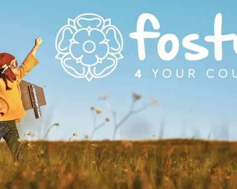 Foster4YourCouncil