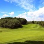 South Leeds Golf Club