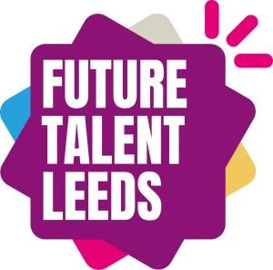 Future Talent Leeds