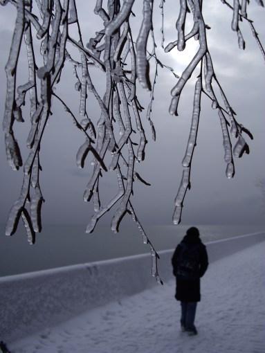 2nd - Simon Knight Winter 3