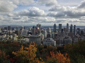 montreal-from-mount-royal