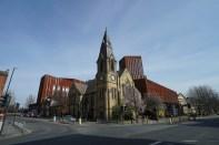 roslyn-kent-blenheim-church