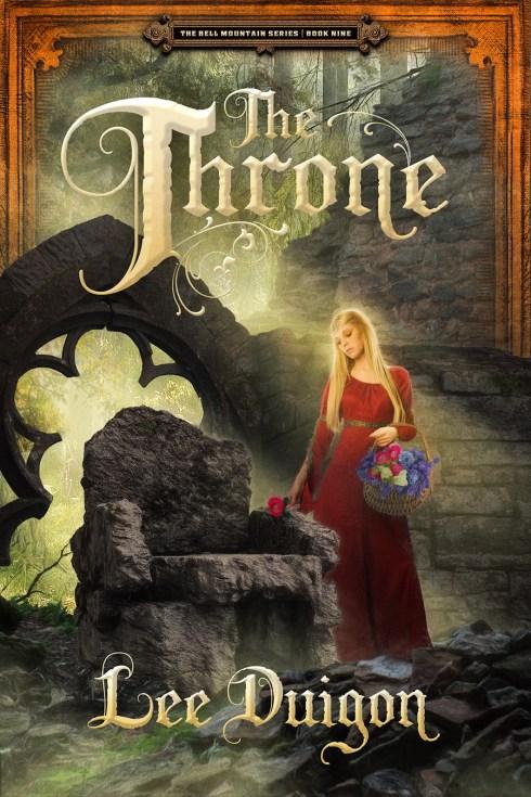 thethrone