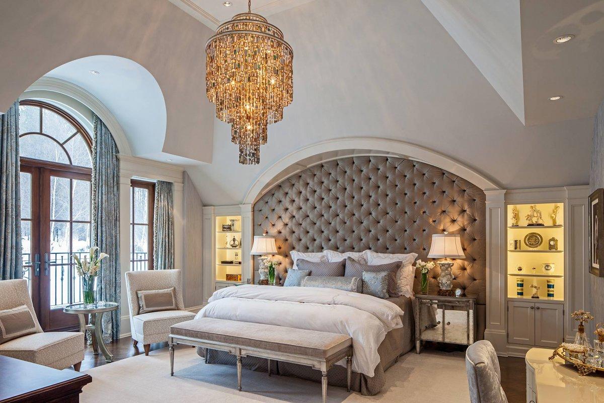 Master Bedroom Designs Master Bedroom Decor Ideas