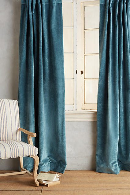 How To Hang Curtains The Right Way Leedy Interiors